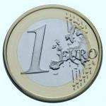 1 Euro Strategie von McDonalds