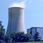 Kein Atomausstieg - die Gewinner