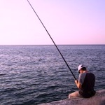 Bankenkrise in Zypern - wer haftet