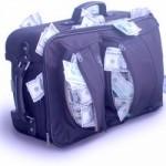 Wieso Devisengeschäfte das Finanzsystem gefährden