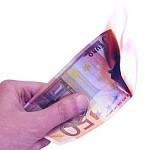 Euro Austritt - Deutschland nützt ein Euro Ausstieg