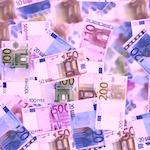 Leitzinsen und die Auswirkungen von Leitzinsschwankungen