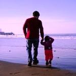 Familienschutz - das finanzielle Risiko für Familien