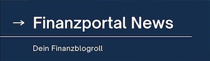 Finanzportal News