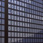 Die Kosten des Berliner Flughafens BER