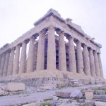 Die Folgen einer Griechenland-Pleite für Deutschland