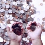 Kleinstkredit gefragt - Mikrokredite Anbieter