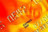 Kredit und Kreditkarte