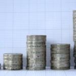 Rettet die Staatsverschuldung