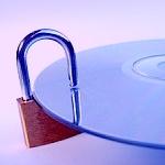Steuersünder-CD fördert Selbstanzeigen